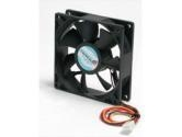 StarTech FAN9X25TX3L Case Fan (StarTech.com: FAN9X25TX3L)