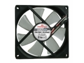 ENERMAX UC-12EB Case Fan (Enermax Technology: UC-12EB)