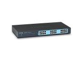TRENDnet TEG-240WS 10/100/1000Mbps Gigabit Web Smart Switch (TRENDnet: TEG-240WS)