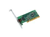 Intel PWLA8391GT PCI PRO/1000 GT Desktop Adapter (Intel: PWLA8391GTBLK)