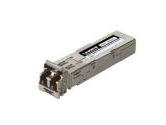 Linksys  GBIC/SFP MINI 1000MBPS FIBR SX (Cisco Systems: MGBSX1)