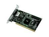 HP NC7131 Gigabit Server Adapter 10/100/1000-T (HP: 158575-B21)