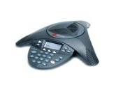 Polycom SOUNDSTATION2 - NON-EXPANDABLE (Polycom: 2200-16000-001)