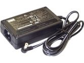 Cisco IP PHONE POWER TRANSFORMER FOR  THE 7900 SERIES (Cisco Systems: CP-PWR-CUBE-3=)