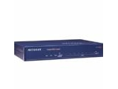 Netgear FVS338NA Prosafe VPN Firewall 50 Tunnel Support W/ 8 Port Switch & Dialup Backup (NETGEAR: FVS338NA)
