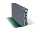 TRENDnet Fiber CONVERT 10/100TX to 100FX RJ-45 Multi-Mode w/ SC (TRENDnet: TFC-110MSC)