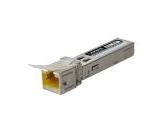 Linksys GBIC/SFP MINI 10/100/1000MBPS (Cisco Systems: MGBT1)