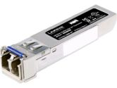 LINKSYS  100 BASE-FX MINI GBIC SFP (Cisco Systems: MFEFX1)
