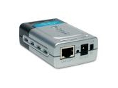 D-Link Power over Ethernet Adapter (D-Link Systems: DWL-P50)