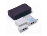 StarTech.com Remote Network Cable Tester for RJ11/RJ45/BNC (StarTech.com: REMOTETEST)