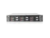 HP ProLiant DL380 G4 Server (HP: 373822-001)