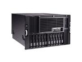 HP ProLiant ML570R02 X2.8-2M 2P (HP: 325251-001)