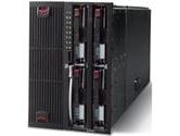 HP ProLiant BL40P X2.8-2M 2P BBWC All (HP: 336119-B21)