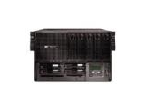 HP ProLiant DL760 Xeon-1.5 (4P) 1MB Cache 2GB (HP: 171202-B21)
