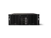 HP ProLiant DL740 4P 2.8/2M 4GB (HP: 330531-B21)