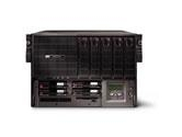 HP ProLiant DL760 G2 4P 2.5/1M 4GB (HP: 338974-B21)