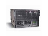 HP ProLiant DL760 G2 4P 2.8/2M 4GB (HP: 326703-B21)