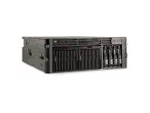 HP DL585RO1 O2.4 DC 2P PC3200 Server (HP: 397842-001)