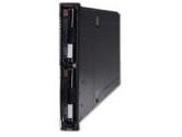 HP ProLiant BL20P Server Blade One 1.4 GHz Processor 512MB SDRAM (HP: 230040-B21)