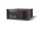 HP PROLIANT ML350 G3 XEON-2.8G 1MB 256MB RACK (HP: 359212-001)