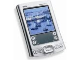 Palm Tungsten E2 PDA - Multilingual (PALM: 1045ML)