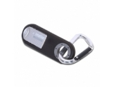 Imation 1GB USB Flash Drive Clip (Imation Corp.: 18404)