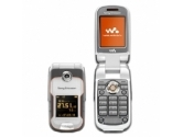 Sony Ericsson W710i Unlocked GSM Cell Phone (SONY: W710i)