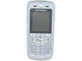 Motorola L6 Cell Phone (Motorola: L6)