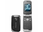 Sony Ericsson Z610i Unlocked GSM Cell Phone (SONY: Z610i)
