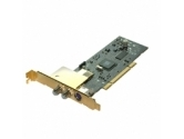 ATI TV Wonder 650 High Definition  PVR & Tuner PCI Card (AMD: 100-715331)