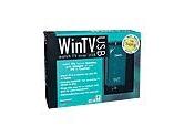 Hauppauge WINTV-USB (Tripp Lite: 602)