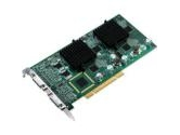 NVIDIA Quadro NVS by PNY NVS 280 PCI 64MB DDR Dual VGA Video Card (PNY Technologies: VCQ4280NVS-PCI-PB)