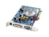 BFG Tech GeForce 6200 BFGR62256OC Video Card (BFG TECHNOLOGIES: BFGR62256OC)