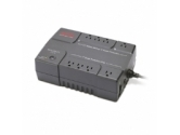 APC BE550R 550 VA 330 Watts Back-UPS ES 8 Outlet 550VA 120V - Retail (APC: BE550R)
