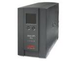 APC BR1300LCD BACK-UPS (APC: BR1300LCD)