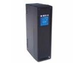 TRIPP LITE OMNI900LCD OmniSmart Digital UPS (Tripp Lite: OMNI900LCD)