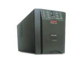 APC (American Power Conversion) Smart-UPS / 8 Outlet 1500VA 980Watt UPS (Imation Corp.: DLA1500)