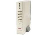 APC BR1200 UPS (APC: BR1200)