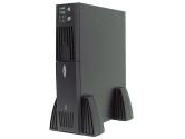 CyberPower Rackmount CPS1500AVR UPS (CyberPower Systems: CPS1500AVR)
