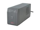 APC Smart-UPS SC620 UPS (APC: SC620)