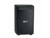 TRIPP LITE OMNIVS1500 Omni VS UPS System (Tripp Lite: OMNIVS1500)
