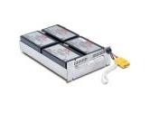 APC RBC24 Replacement Battery Cartridge #24 (APC: RBC24)