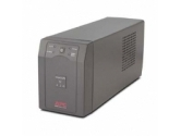 APC Smart-UPS SC420 UPS (APC: SC420)