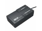 TRIPP LITE AVR550U AVR Series Line-Interactive UPS System (Tripp Lite: AVR550U)