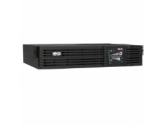 TRIPP LITE SU2200RTXL2UA SmartOnline Expandable 2U Rack / Tower UPS System (Tripp Lite: SU2200RTXL2UA)