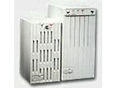 Tripp Lite BC Personal 450 450VA 120VAC 5Min (TRP: BCPERS450)