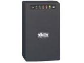 Tripp Lite OMNIVS1500XL Omni VS UPS System (Tripp Lite: OMNIVS1500XL)