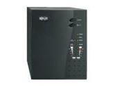 Tripp Lite SMART1500SLT SmartPro Tower UPS System (Tripp Lite: SMART1500SLT)