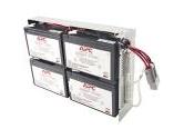 APC RBC23 Replacement Battery Cartridge #23 (APC: RBC23)