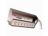 APC NET7 7 Outlets 480 Joules Network SurgeArrest (APC: NET7)